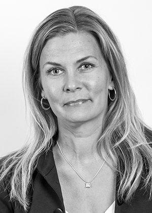 Kajsa Eriksson