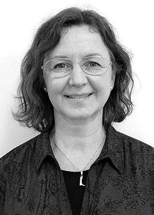 Ann-Christin Persson