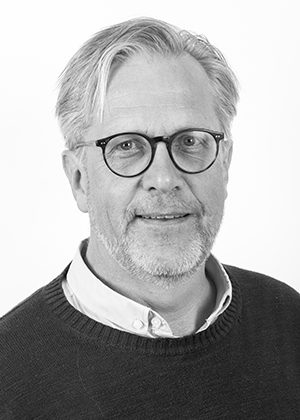 Christer Lennartsson