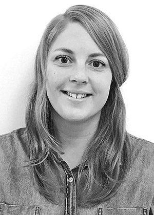 Karoline Persson