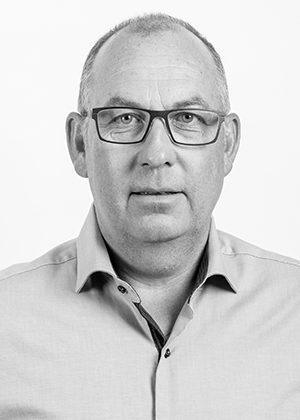 Lars-Ingvar Olausson