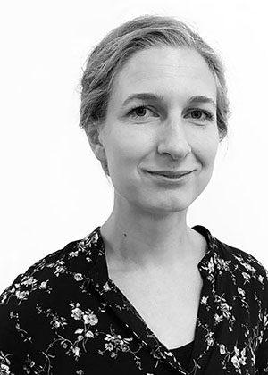 Linda Wanhatalo Bengtsson