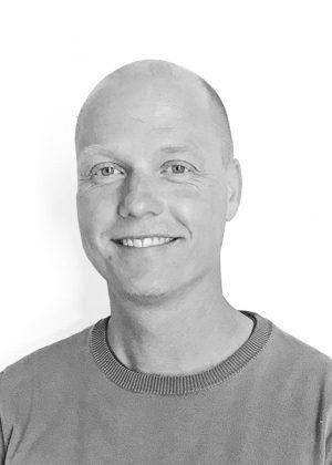 Daniel Elmgren