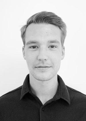 Oskar Rudin