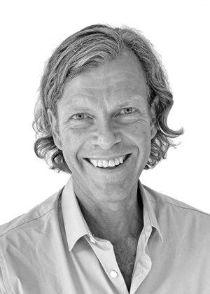 Mats Nyström